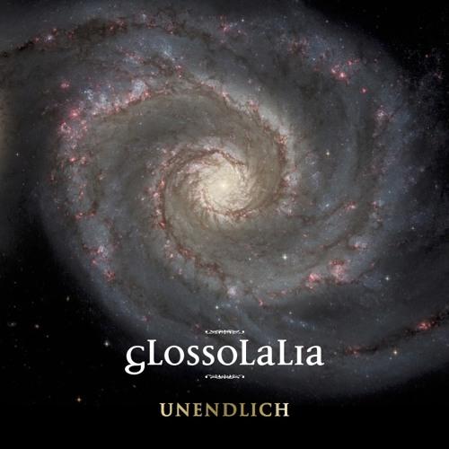 Ruf der Unendlichkeit-Preview/CD Unendlich
