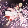 Benibana No Otome Uta [Otome Youkai Zakuro] - ACAPPELLA - By Hira