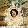 Family Jam Session (Grandma' Song - Lupita Carranza) :)