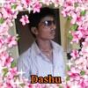 Bilanchi nagin nighali Rodshow mix Dj Dashu Dhangarwadi.mp3