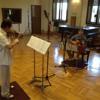 Duo Paganini plays: Paganini - Sonata Concertata