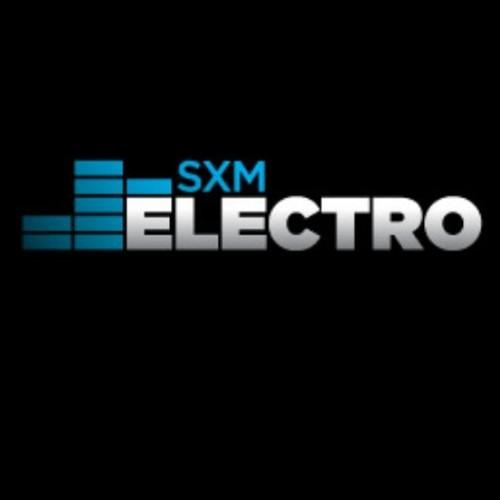 EDC Vegas 2014: New World Punx Bring A Marching Band Into Their Set w/ Liquid Todd & Ben Harvey