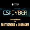 1. My Generation Remix (The Who) - 'CSI: Cyber' Main Title Theme