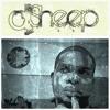 DJ SHEEPS ROOTS ROCK & LOVE CULTURE MIX PT.2