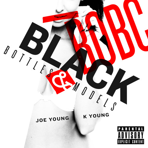Joe Young & K Young ft Yung Berg - I'm On