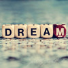 The Word Of Dream #7 Edition Especial (Deorro In The Mix) Dream Records