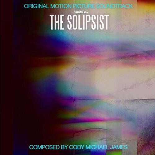 The Solipsist Original Score - When We Met