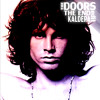The Doors - The End (Kaldera Edit) FREE DOWNLOAD