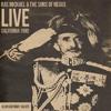 Ras Michael & The Sons of Negus Live @ California 1980 [H.I.M Earthday Salute]