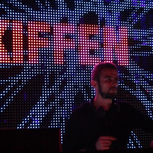 Drug Music (Kiffen Remix) FREE DOWNLOAD