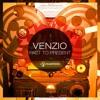 Venzio - Trip To Berlin (Sourge Remix)