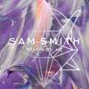 Sam Smith - Stay With Me (Prince Fox Remix)
