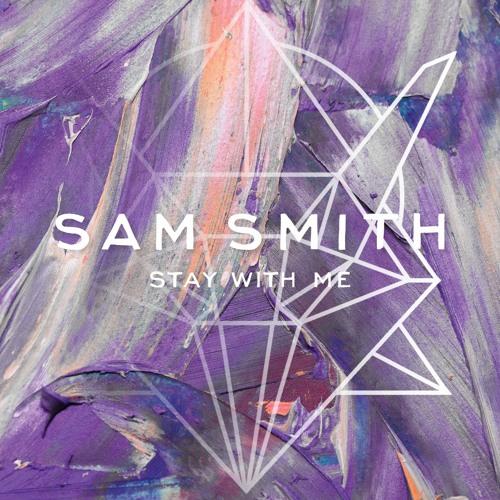 Sam Smith - 'Stay With Me' (Prince Fox Remix)