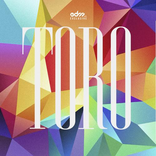 Toro - Sudden Death [EDM.com Exclusive]