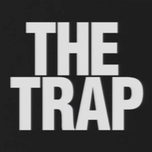 TrapMx