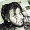 Aaj Kal Paon Zameen Par Reworks Featuring Antara Mitra