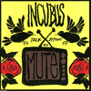 Talk Shows on Mute (1984) - Incubus