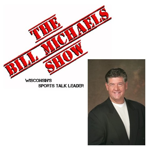 The Bill Michaels Show Discussing the Capuchins' Run Walk for the Hungry