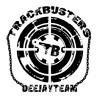 Trackbusters Radioshow Vol. 1 - Mustard Flava - www.bmradio.de