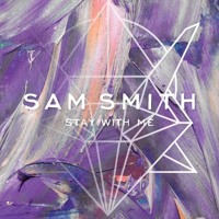 Sam Smith - Stay With Me (Prince Fox Remix)