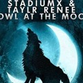 StadiumX and Luis Erre - Howl At the Moon (Mauro Mozart Rework) FREE DOWNLOAD