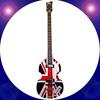 In My Life (Beatles Karaoke Cover)