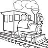 Rail Road Main (Bill Withers vs C.love)