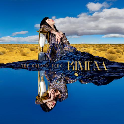 Kimbra - Miracle