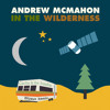 Andrew McMahon - Cecilia And The Satellite (Blizaux Remix) mp3 in description!