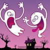 De Ensomme Spøgelser (Mit eget mix) (In Progress)