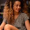 Ella Eyre - What Goes Around... Comes Around (Radio 1 Live Session)