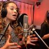 Ella Eyre - Home (Radio 1 Live Session)