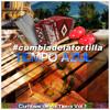 Cumbia de la Tortilla - Tiempo Azul (Prod. By Angelow DnD)