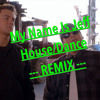 My Name Is Jeff - Dance/House (Pharis) Remix - 22 Jump Street
