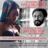 Hempress Sativa (Jamaican Reggae) Interview 2014-07-15