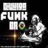 Mc Livinho & Mc Romântico - Noite Linda { Divulga Funk Br } Portada del disco