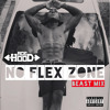 No Flex Zone (BeastMix)