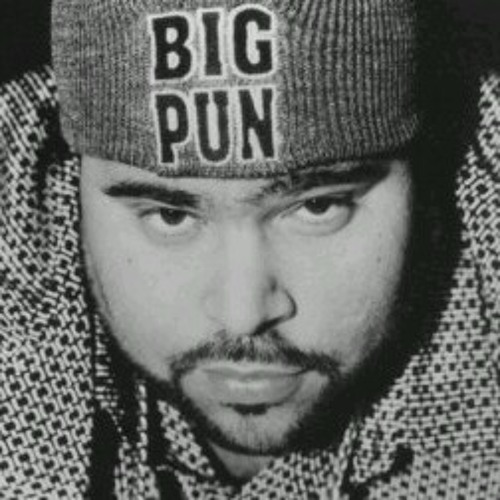 big pun twinz instrumental download