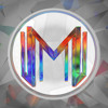 Download Tyler Ward - One Less Problem (EigenARTig Remix) Mp3
