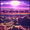 HEAVEN'S GAZE by ZENTINAL (OUT NOW iTUNES 2014 #ZMR)