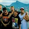 Cartel MCs - Cinco Estrelas pt Sain(Charlie G, Renato Chakal, Lucas K.I.N.G. Remix)