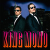 Download King Mono - Straight to VHS (Tummy Touch) Mp3