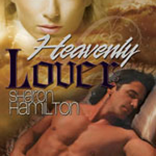 """""""The Letter"""" Heavenly Lover Narrated by J.D. Hart"""