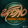 heRobust X Cvpellv - URDNO [Free Download]