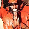 Happy Birthday Mix On Shade45 For Mr.George Clinton