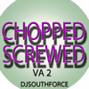 Ciara ft.Young Jeezy - Never ever (Screwed and Chopped by DjSouthForce)