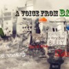 Save Gaza By Kazi Nourin From Bangladesh mp3