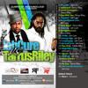 DjiBreezeOnSoundcloud | Jah Cure vs Tarrus Riley | Reggae