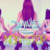 NON-STOP Feat. Buju Banton