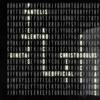 Valentino & Knock Out Ft. Pantelis Pantelidis - Ginetai (The Official Remix) mp3